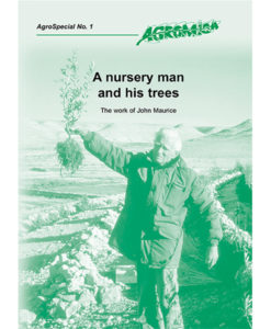 AgroSpecial_01_A nursery man and his trees_600x510