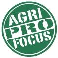 Logo agriprofocus