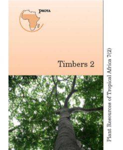 Prota_Timbers2