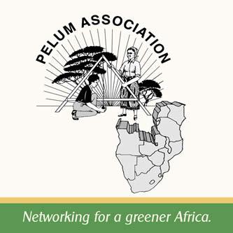 logo Pelum Kenya