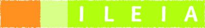 logo ileia