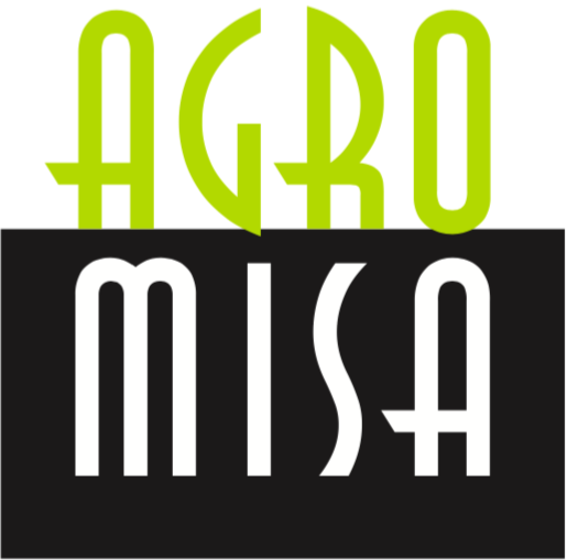 Agromisa