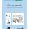 38-s-2006-cover-totaal-2009