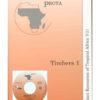 BookPROTA7-1EnCD