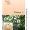 BookPROTA7-2EnCD